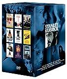 echange, troc Stanley Kubrick Collection [Import USA Zone 1]