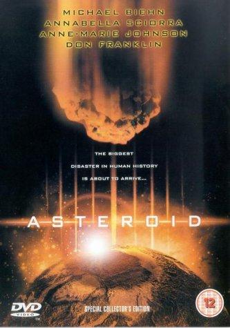 asteroid-dvd-1997