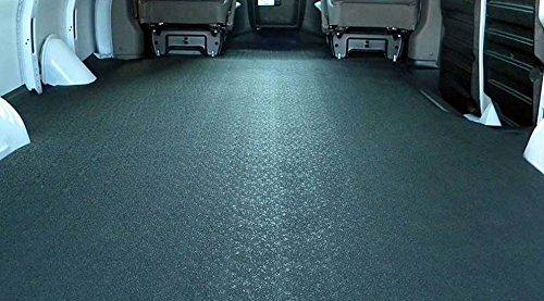 tapis-de-chargement-pour-utilitaire-fiat-scudo-long-de-2006-a-nos-jours