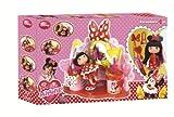 I love Minnie - I Love Minnie Peluqueria (Famosa) 700009682