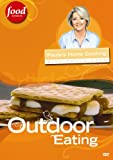 Paula's Home Cooking with Paula Deen - Outdoor Eating