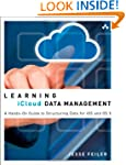 Learning iCloud Data Management: A Ha...