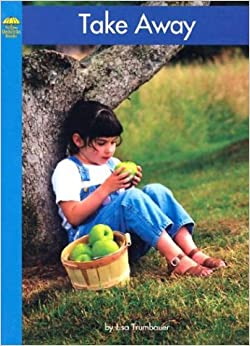 519SMH0MRSL._SY344_BO1,204,203,200_ Take Away Math on food icon, sign char, words for, cup design, food bag,