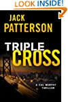 Triple Cross (A Cal Murphy Thriller B...