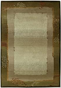 Buy Orvis Concord Rug Only 5'3 X 7'6, , by Orvis