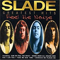 Slade photos
