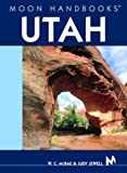 cover of Moon Handbooks Utah