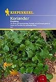 Lawn & Patio - NEUDORFF - Raupenfrei 3 g