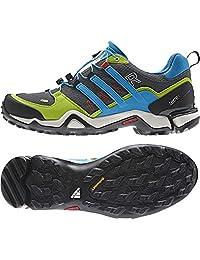 adidas Outdoor Men's Terrex Fast R