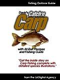 David's Catch'n Carp Fishing Guide