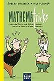 Mathematricks (Baumhaus Verlag)