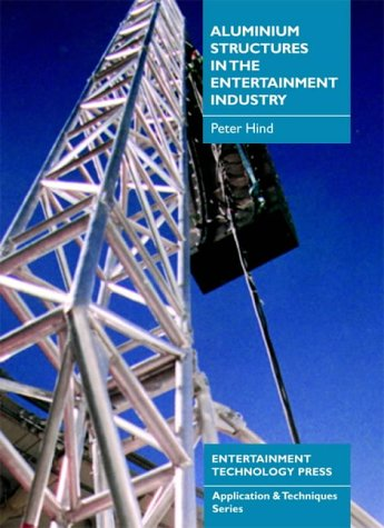 aluminium-structures-in-the-entertainment-industry