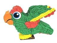 Aztec Imports Parrot Pinata