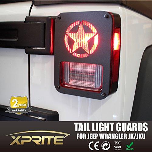 xprite-2007-2015-jeep-wrangler-jk-unlimited-luz-negra-guard-cinco-estrellas-militar-estadounidense-p
