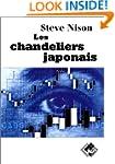les chandeliers japonais: guide conte...