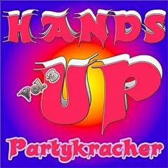 Hands Up - Partykracher, Vol. 3 Songtitel: Schluss, aus und vorbei Songposition: 16 Anzahl Titel auf Album: 20 veröffentlicht am: 05.11.2012