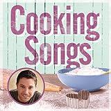 Cooking Songs [Clean]