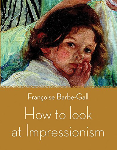 how-to-look-at-impressionism