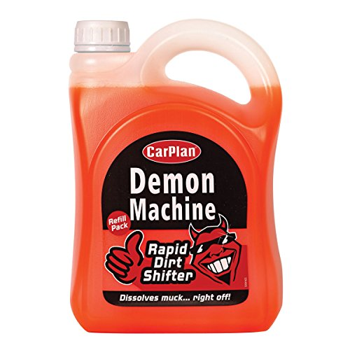 carplan-demon-machine-pre-wash-rapid-dirt-shifter-2-litre