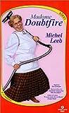 echange, troc Michel Leeb : Madame Doubtfire [VHS]