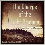 The Charge of the Light Brigade | Alfred Lord Tennyson