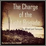 img - for The Charge of the Light Brigade book / textbook / text book