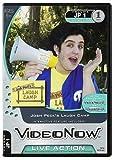 Videonow Personal Video Disc: Josh Peck's Laugh Camp