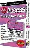 Access 2000/XP Beginner & Advanced