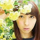 ���ۤ��ܶ�(��������A)(Blu-ray Disc��)