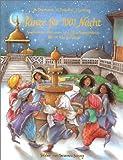 Tänze für 1001 Nacht - Inkl - CD: Geschichten, Aktionen und Gestaltungsideen für 14 Kindertänze - Marlies Beermann, Annette Breucker, Jutta Gröning