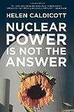 オーストラリア女性医師・反核活動家の記者会見で驚愕発言(原発事故含む)続々