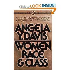 Women, Race, & Class (Paperback)