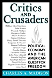 Critics & Crusaders.