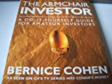 img - for The Armchair Investor: A Do-it-yourself Guide for Amateur Investors book / textbook / text book