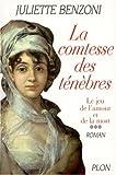 """Afficher """"Le jeu de l'amour et de la mort n° 3<br /> La comtesse des ténèbres"""""""