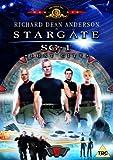echange, troc Stargate Sg-1 - Volume 37