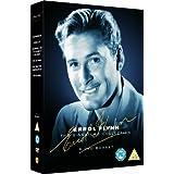 Errol Flynn: Signature Collection [DVD]by Errol Flynn
