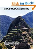 The Surreal Killer (Roger and Suzanne South American Mystery Series Book 2) (English Edition)