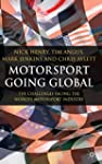 Motorsport Going Global: The Challeng...