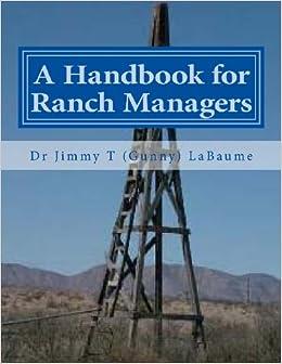 gunny manager 2.com