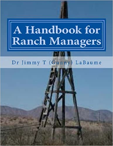 gunny manager game
