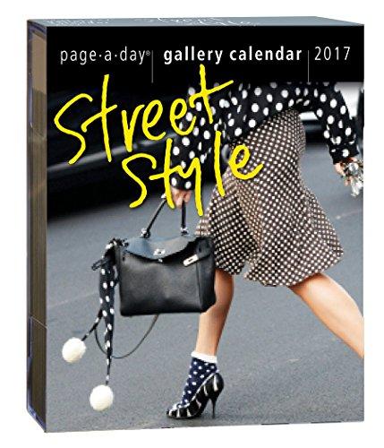 street-style-gallery-calendar-2017