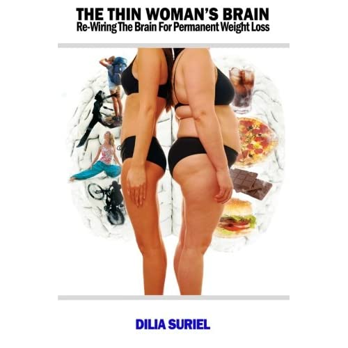 Why are certain women able to stay thin and never, ever diet? What is different between these naturally thin women and those that can only struggle to thinness through obsessive diet-like behaviors? The book explains the significant body of science w...