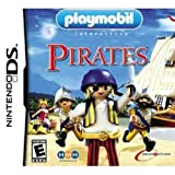 Playmobil: Pirates