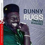 Timeless Classics Bunny Rugs