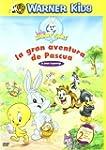 Baby Looney Tunes Aventura De Pascua...