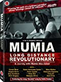 Mumia: Long Distance Revolutionary [Import]
