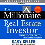 The Millionaire Real Estate Investor | Gary Keller,Dave Jenks,Jay Papasan
