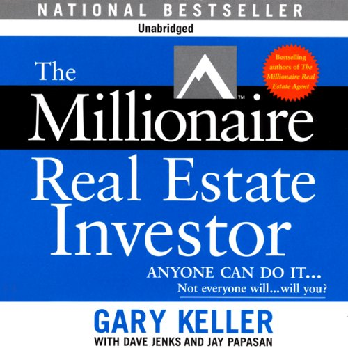 Real Estate Investment Ideas - First Installment