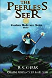 img - for The Peerless Seer (The Emaleen Andarsan Series) (Volume 1) book / textbook / text book